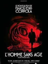 L'Homme sans âge [2007]