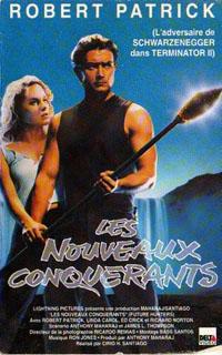 Les nouveaux conquérants [1986]