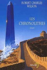 Les Chronolithes [2003]