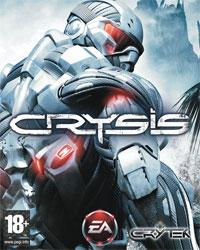 Crysis #1 [2007]