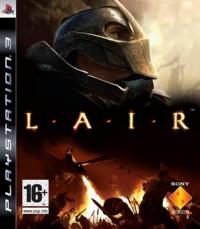 Lair [2007]