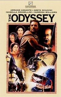 L'Iliade & l'Odyssée : L'odyssée [1997]