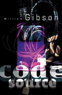 Identification des schémas : Code source [2008]