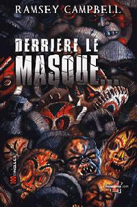 Derrière le masque [2006]