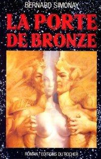 Phénix : La Porte de Bronze [1994]
