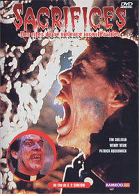 Sacrifices [1989]