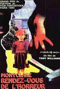 Montclare: rendez-vous de l'horreur [1986]