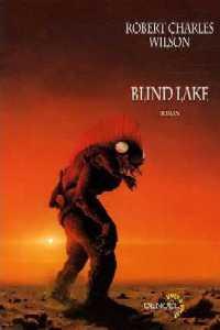 Blind lake [2005]