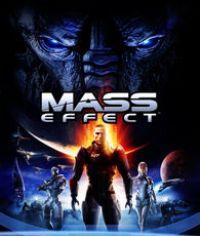 Trilogie Mass Effect : Mass Effect Episode 1 [2007]