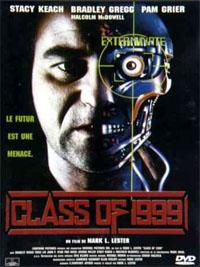 Class 84 : Class of 1999 [1990]