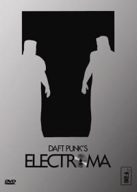 Daft Punk's Electroma [2007]