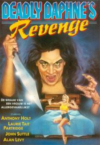 Deadly Daphne's Revenge [1987]