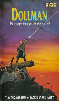 Dollman [1991]