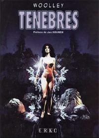 Ténèbres [2003]