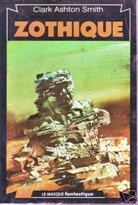 Zothique [1978]