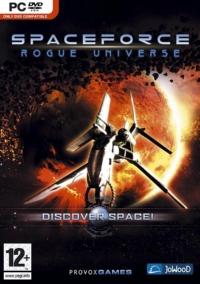 Spaceforce : Rogue Universe - PC