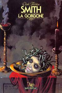La Gorgone [1986]