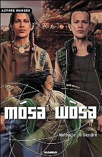 Mosa Wosa [2004]