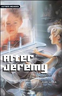 Alter Jeremy [2005]