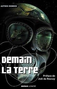 Demain la Terre [2003]