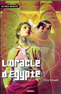 L'Oracle d'Egypte [2003]