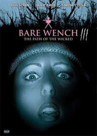 The Bare Wench Project 3 [2003]