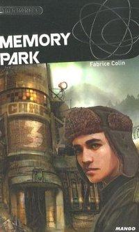 Memory Park [2007]