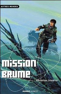 Mission Brume [2003]