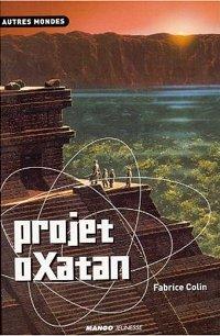 Projet Oxatan [2002]
