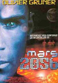 Mars 2056 [1998]