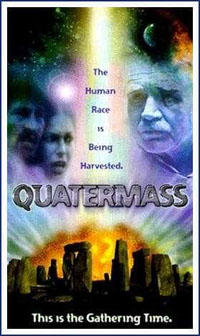 The Quatermass Conclusion [1979]