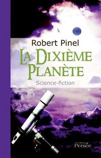 La Dixième planète [2007]