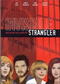 L'étrangleur invisible [1976]