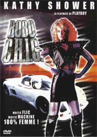 Robo-Chic [1989]