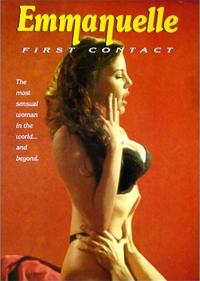 Emmanuelle: First Contact [1994]