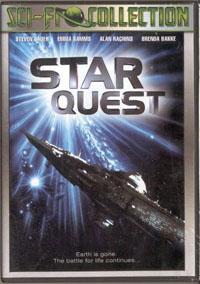 Starquest [1994]