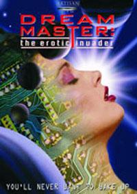 Fantasmes sous contrôle [1996]