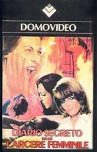 Condamnées à l'enfer [1973]