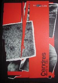 Cendres [2007]