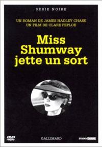 Miss Shumway jette un sort [1997]