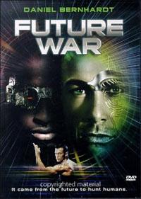 Future War [1997]