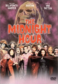 The Midnight Hour [1985]