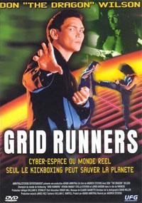 Grid Runners [1996]