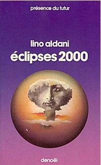 éclipses 2000 [1980]