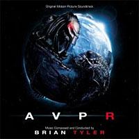 Alien Versus Predator : Aliens Vs. Predator: Requiem [2007]