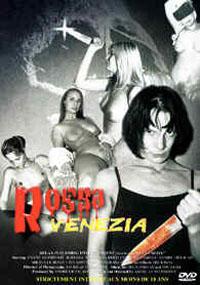 Rossa Venezia [2003]