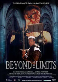 Beyond the Limits [2003]