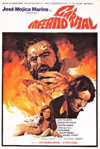 Inferno Carnal [1977]
