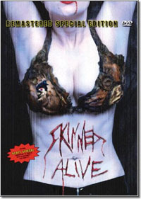 Skinned Alive [1989]