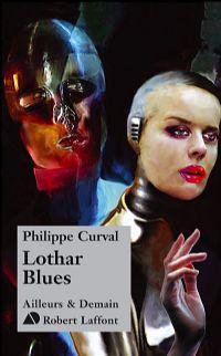 Lothar Blues [2008]
